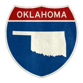 Oklahoma digital transformation