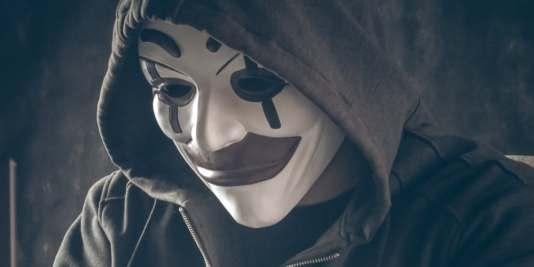 fraud fraudster bad guy ads