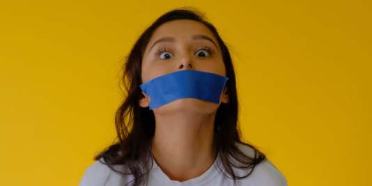 censorship Facebook google