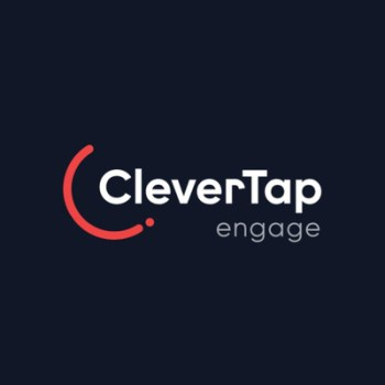 clevertap-podcast-customer-engagement-retention