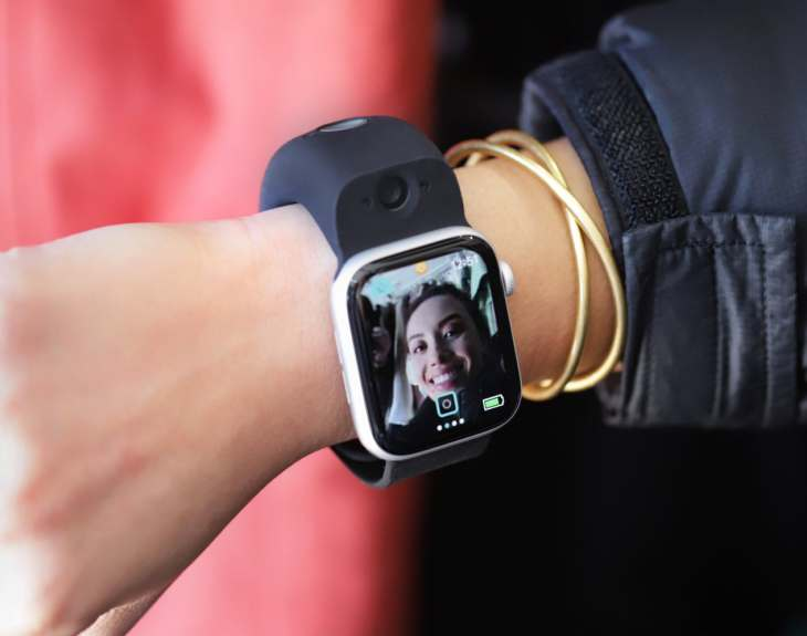 Wristcam-camera-apple-watch-video-chat-watch
