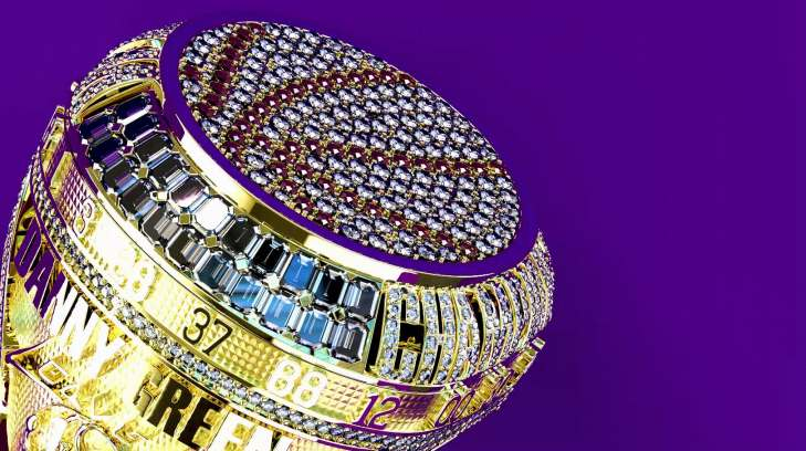 danny-green-NFT-championship-NBA-ring