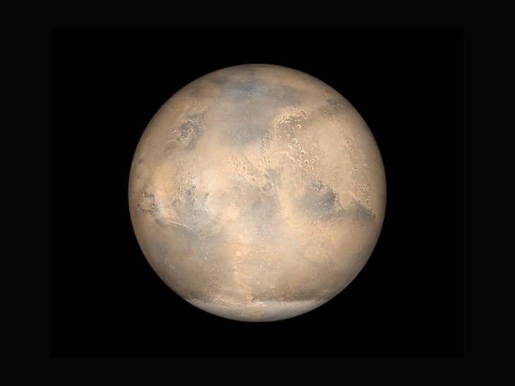 mars terraforming elon musk spacex