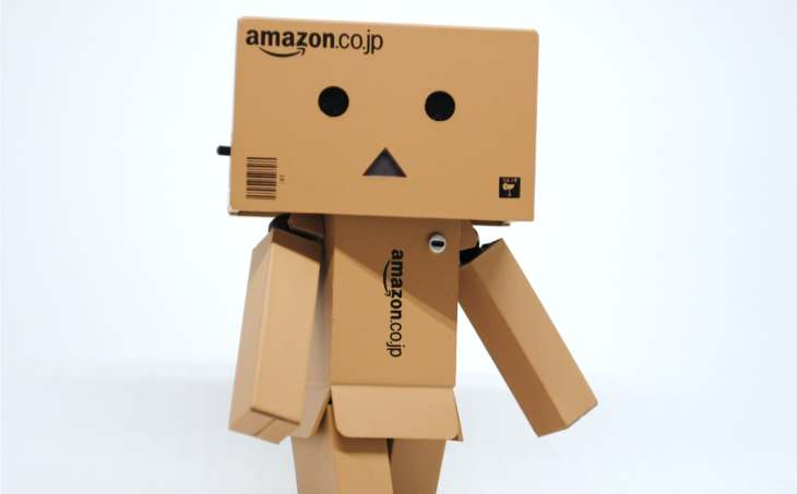 amazon-retail-brands-microbrands