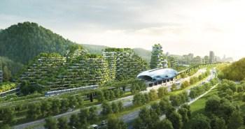 green-building-equilibrium-natural-architecture