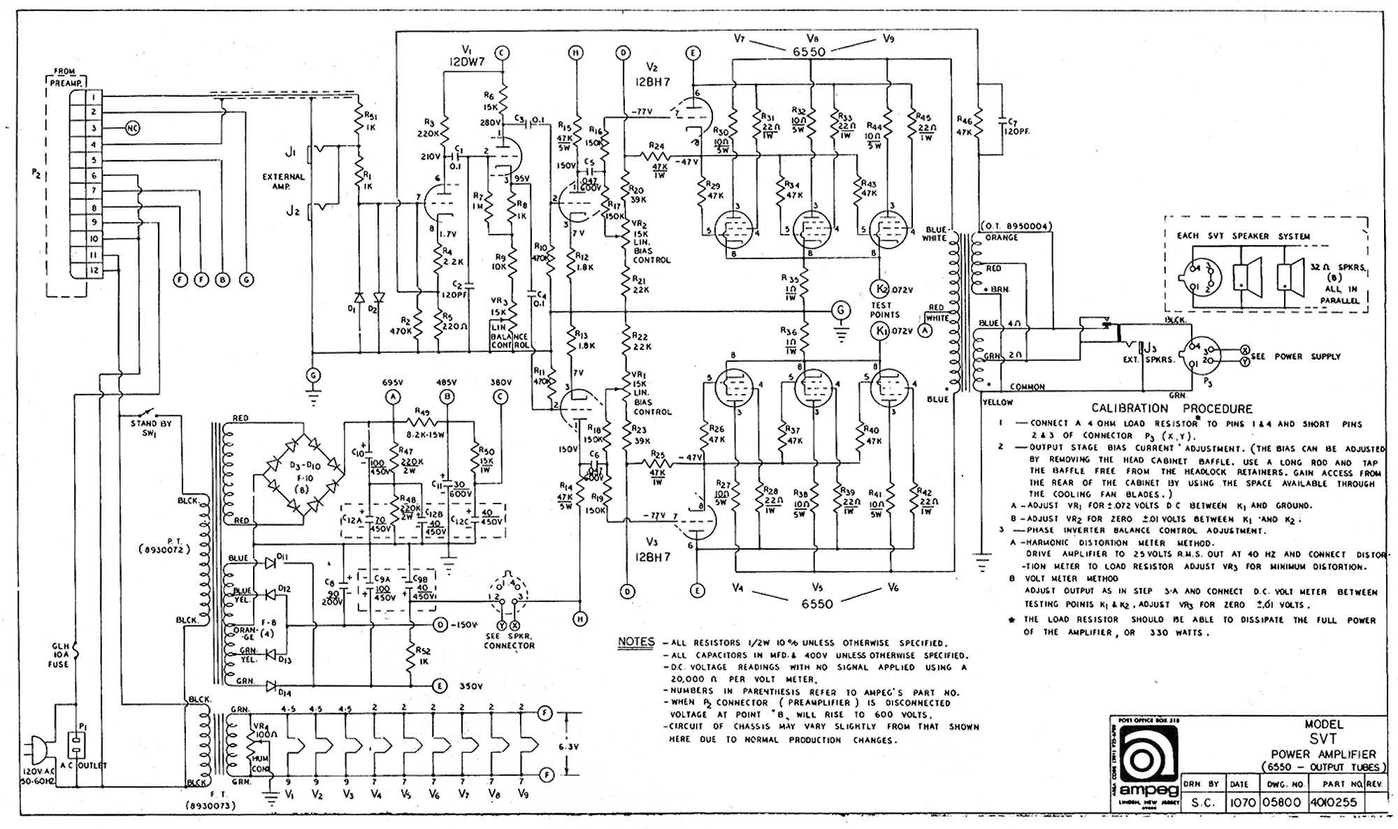 2 2 Ohm Wiring Diagrams
