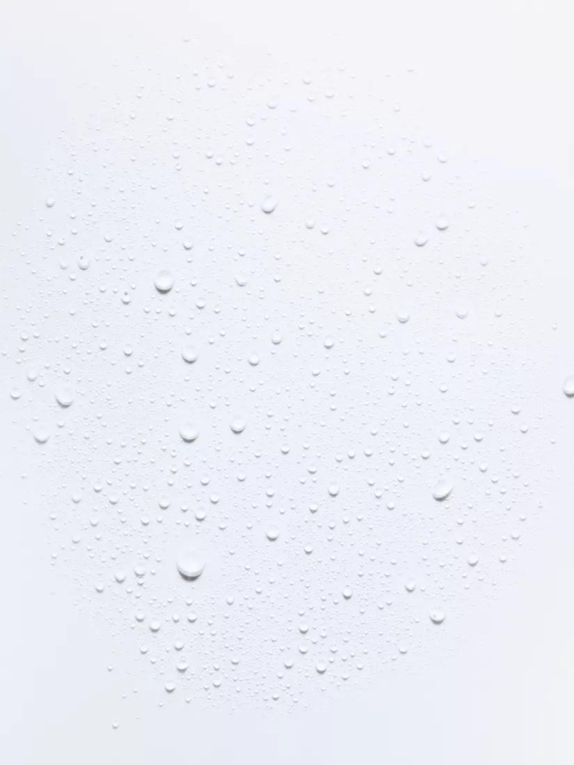 this works deep sleep pillow spray 75ml