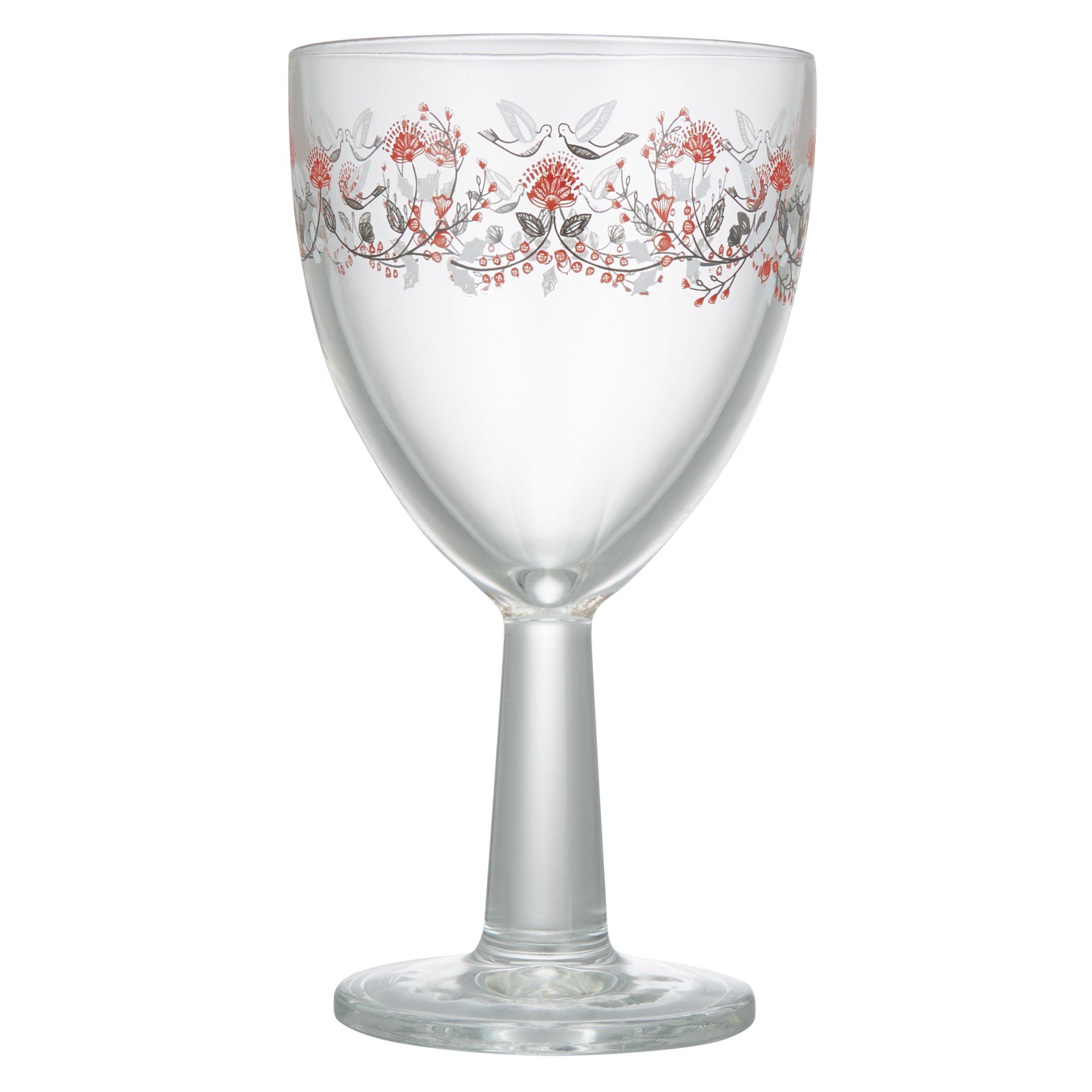 Glass Of White Wine Stock Image Image Of Moravian Dinner 109482113