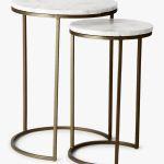 Metal Side Tables John Lewis Partners