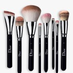 Dior Backstage Full Coverage Fluid Foundation Brush 12 At John Lewis Partners