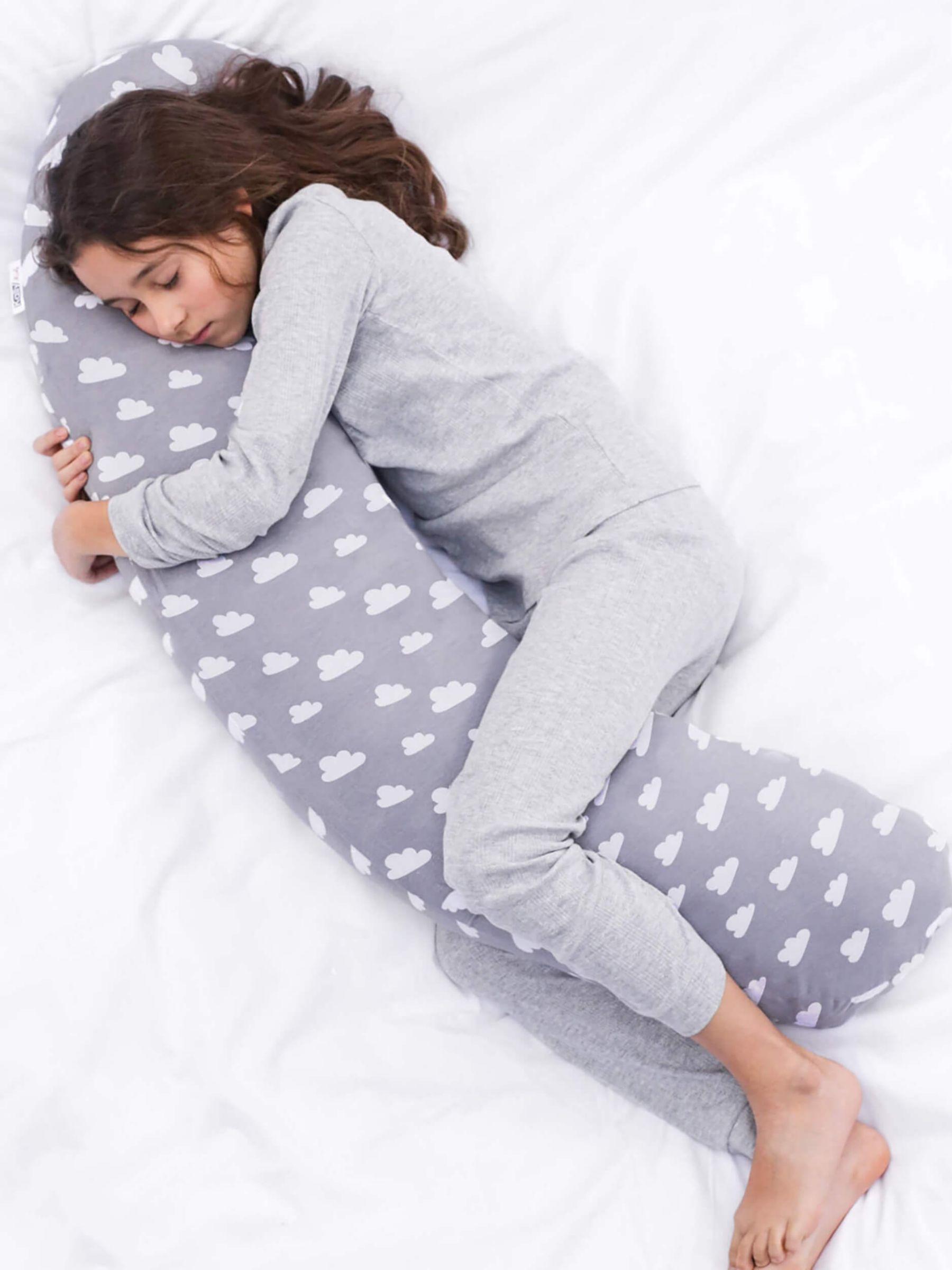 kally sleep kids full length body