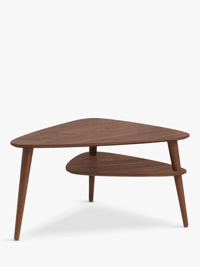 coffee tables john lewis partners