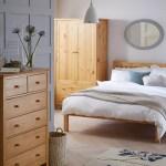 John Lewis Wilton Bed Frame King Size At John Lewis Partners