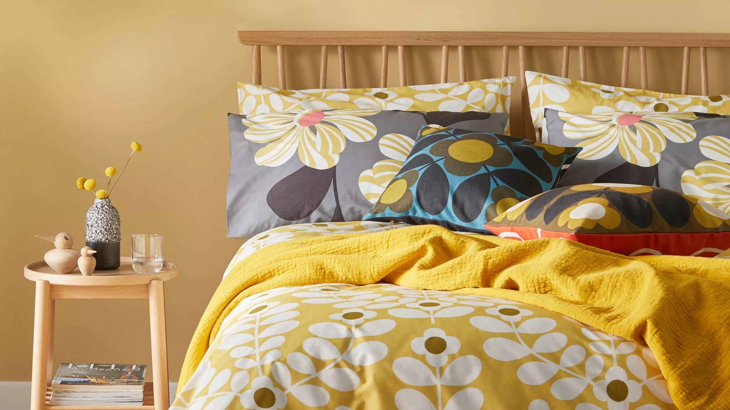 bedding bed sets and bed linen john