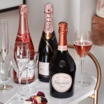 Valentine S Gifts Valentine S Day Gift Ideas John Lewis Partners