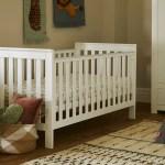 New Baby Checklist Baby Essentials John Lewis Partners