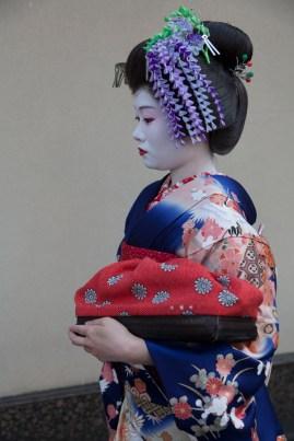 Tokyo Geisha - pic 2