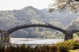 Kintaikyo Bridge - pic 5
