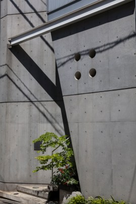 Harajuku Wedge - pic 3