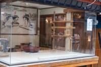 Shop Window - pic 3