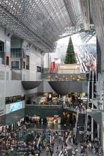 Concourse - pic 3
