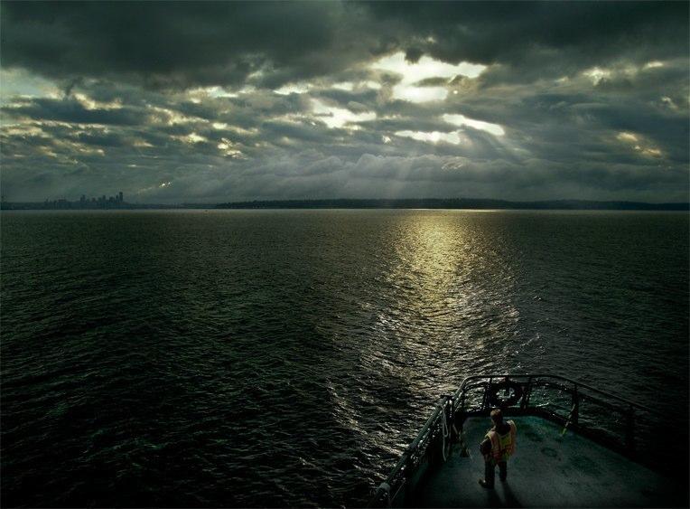 the-ferryman-cometh-copy1