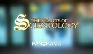 Panorama - The Secrets of Scientology.WnA.avi_000200560