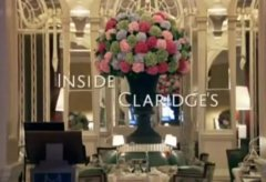Inside Claridges Hotel [2/3]