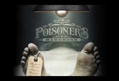 The Poisoner's Handbook (2015)