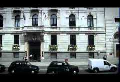 The Secrets of Scientology: BBC Panorama (2010)