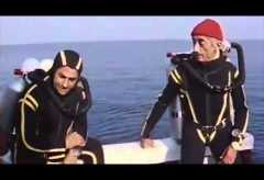Jacques Cousteau's Search for Titanic's Sister Ship, Britannic (1977) (youtube.com)