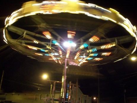 Bratfest-Carnival-2012 (14)
