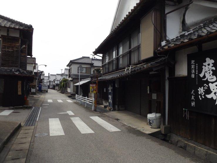hizenhama.jpg