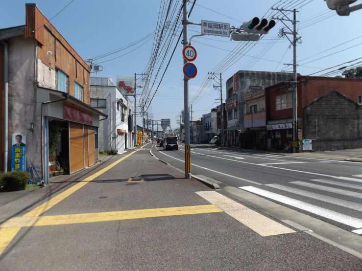 minaminobeokamiyazaki.jpg