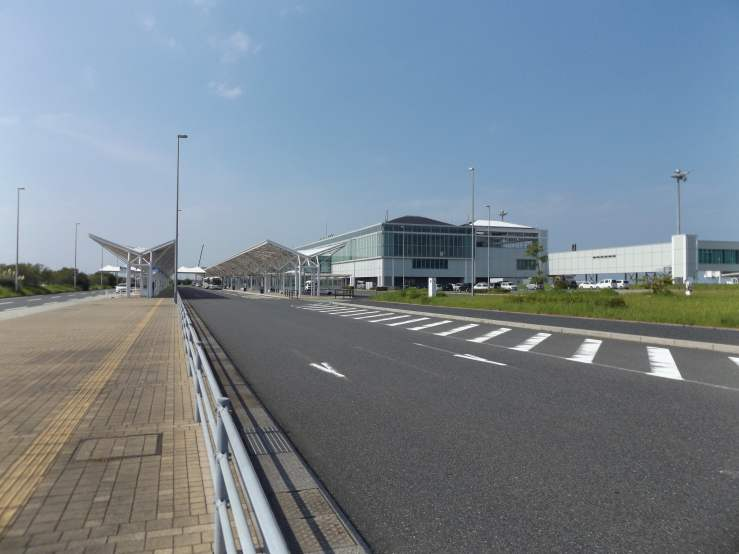 oitaairport.jpg