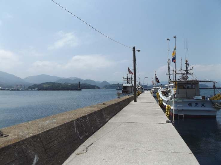 fishingportabu.jpg