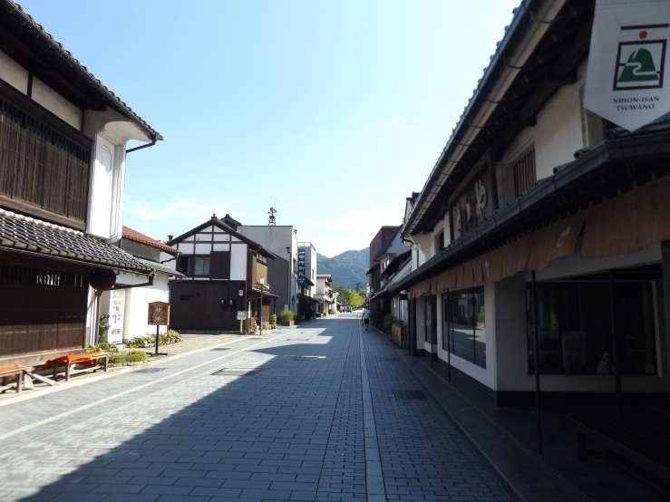 tsuwanoshimane.jpg