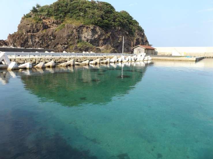 takoareashimane.jpg