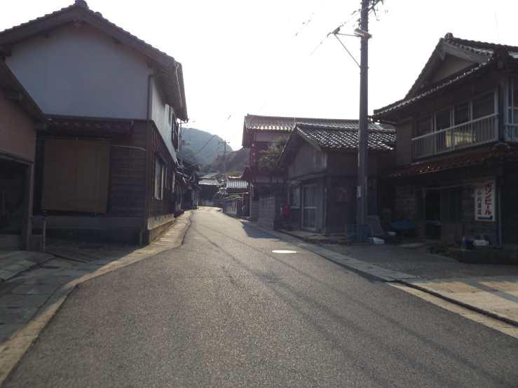 okidomarishimanecho.jpg