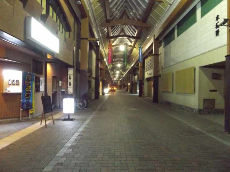 shoppingarcadeizumo.jpg
