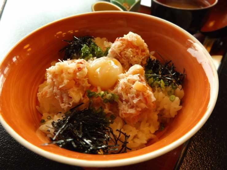 crabmeatbowl.jpg