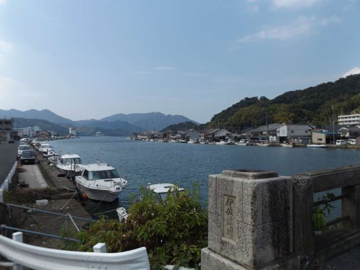 maizurufishingport.jpg