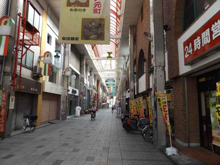 shoppingstreetfukui.jpg