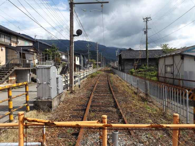 abandonedrailway.jpg
