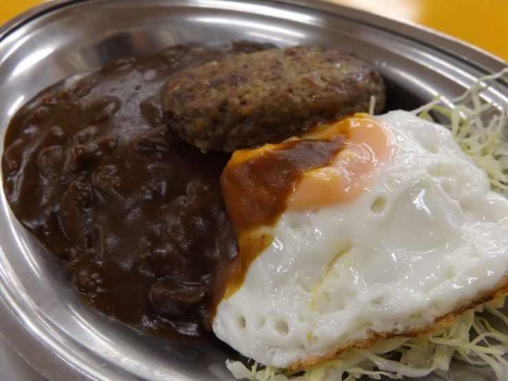 kanazawa curry photo