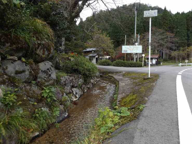osugi kamimachi photo