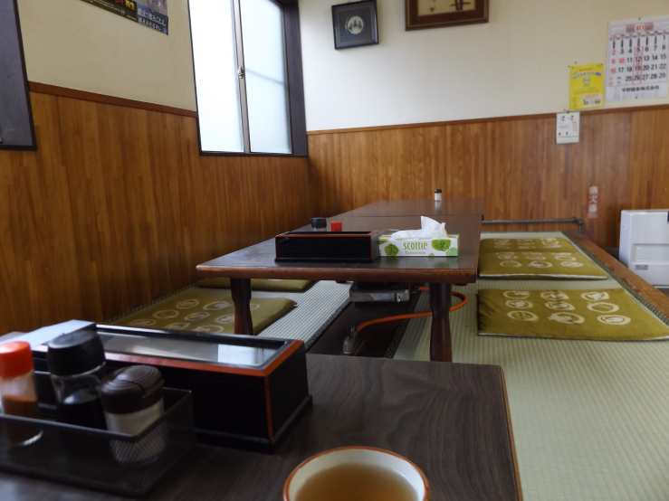 eatery hakusan photo