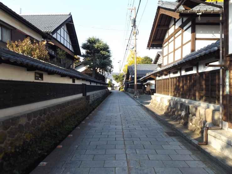 teramachi photo