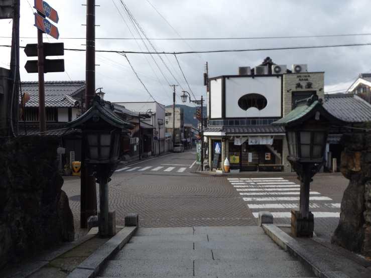 kinomotojizoin photo