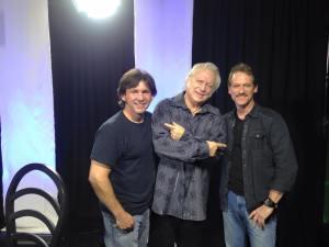 T Graham Brown, Wine Into Water, Brad Davis, songwriter, Country Music